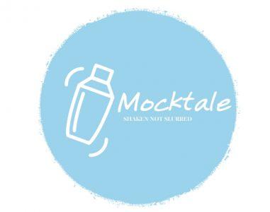 MockTale